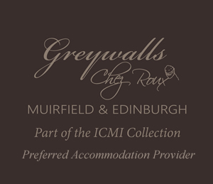 Muirfield, The Honourable Company of Edinburgh Golfers
